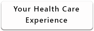 Your Health Care Experience wide